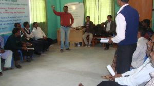 05-december-2010-jute-growers-training-at-faridpur